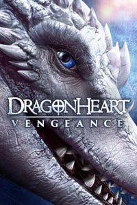 Dragonheart: Vengeance as The Bear