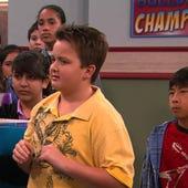 iCarly, Season 2 Episode 22 image