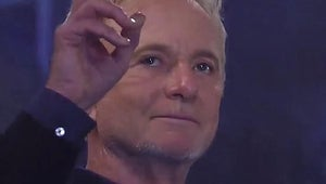 VIDEO: Get Ready for General Hospital's Epic Send-Off for Anthony Geary This Week