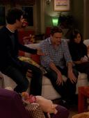 How I Met Your Mother, Season 4 Episode 3 image