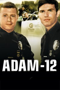 Adam-12 as Nurse