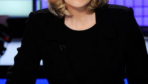 Is Diane Sawyer Retiring From ABC World News This Year?