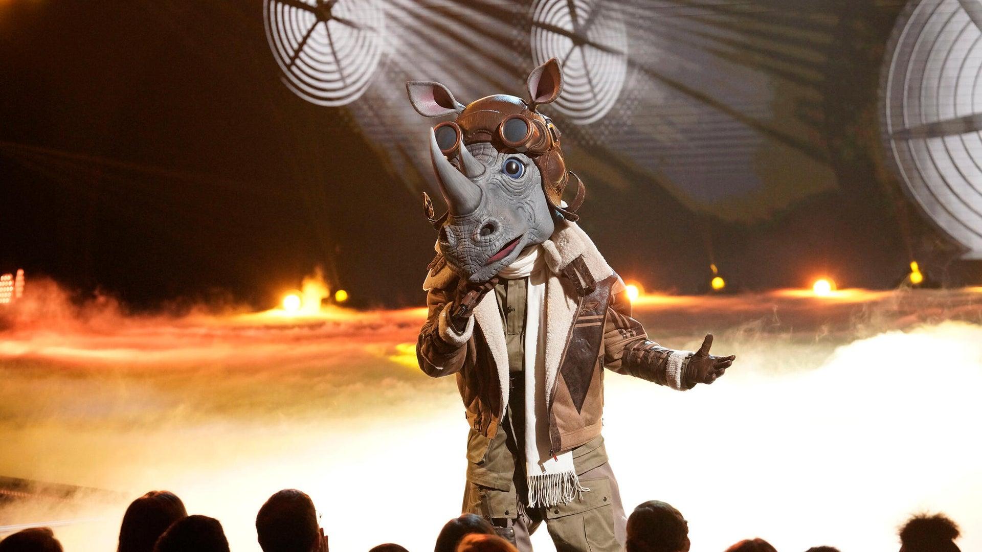 masked-singer-rhino.jpg