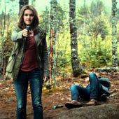 Haven, Season 5 Episode 1 image