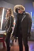 The Flash, Season 1 Episode 16 image