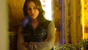 """Covert Affairs Bosses Dissect Finale: """"It's the Start of a New Phase"""""""