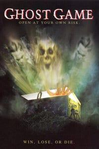Ghost Game as Dara