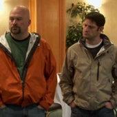 Ghost Hunters, Season 5 Episode 19 image