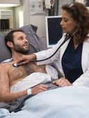 Grey's Anatomy, Season 15 Episode 20 image
