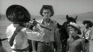 The Rifleman, Season 4 Episode 1 image