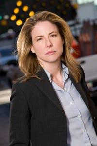 Robin Weigert as Eliza