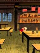 Samurai Jack, Season 4 Episode 3 image