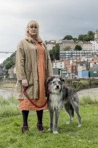 Sarah Lancashire as Coral Atkins