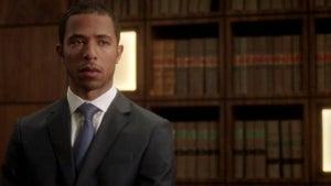 Silk, Season 3 Episode 2 image