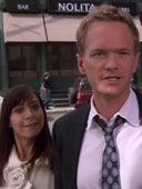 How I Met Your Mother, Season 3 Episode 14 image