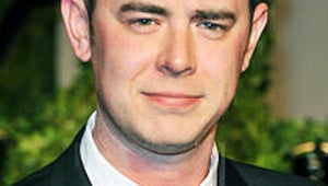 Colin Hanks to Play Himself on Happy Endings