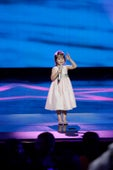 America's Got Talent, Season 10 Episode 11 image