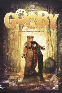 Gooby as Gooby