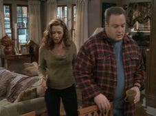 The King of Queens, Season 3 Episode 13 image