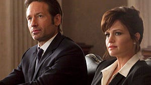 Californication Finale: Is Hank Heading to the Big House?