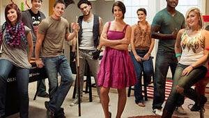 Tonight's TV Hot List: Wednesday, Dec. 30, 2009