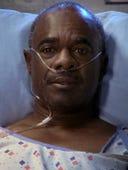 Scrubs, Season 8 Episode 2 image