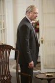 Scandal, Season 4 Episode 14 image