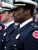 Chicago Fire, Season 1 Episode 20 image