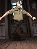 G.I. Joe Renegades, Season 1 Episode 9 image