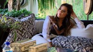 Keeping Up With the Kardashians, Season 8 Episode 16 image