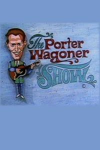 Porter Wagoner Show