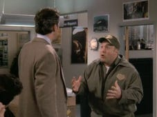 The King of Queens, Season 3 Episode 19 image