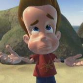 The Adventures of Jimmy Neutron: Boy Genius, Season 3 Episode 6 image