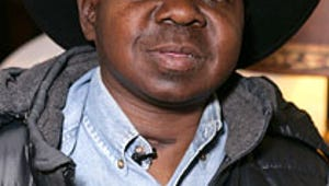 Gary Coleman's Living Will Ordered 15 Days of Life Support