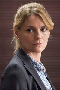 Susan Misner as Becky Stark