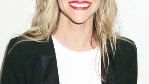 New Girl Taps It's Always Sunny's Kaitlin Olson