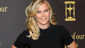 Alison Sweeney Returns to Days of Our Lives for Her Longest Guest Arc Yet