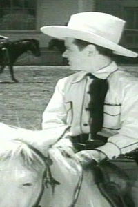 Billy Curtis as Roger Robot