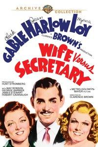 Wife vs. Secretary as Van