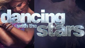 DWTS' Season 19 Cast Includes Tommy Chong, Carlton from Fresh Prince, Lolo Jones