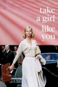 Take a Girl like You as Julian Ormerod