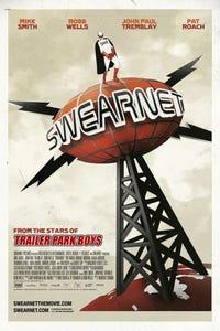 Swearnet: The Movie as Himself