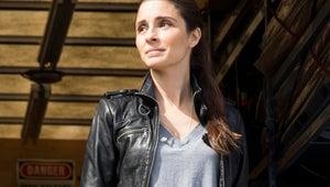UnREAL Mega Buzz: We'll Finally Learn What's Haunting Rachel