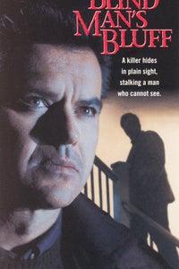 Blind Man's Bluff as Frank Cerrillo