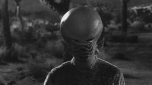 The Outer Limits, Season 2 Episode 12 image