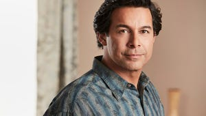 This Is Us Deepens Miguel's Role in the Family as Jack's Death Looms Closer