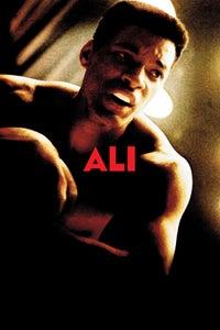 Ali as Drew `Bundini' Brown