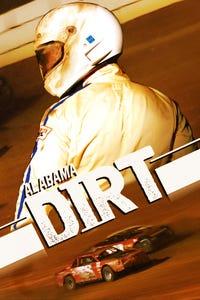 Alabama Dirt as Lyle Fleming