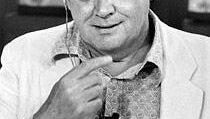 Director Ken Russell Dies at 84