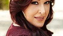 Carnie Wilson Undergoes a Second Weight-Loss Surgery